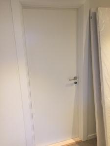 Amalie´s værelse